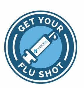 Get Your Flu Shot Campaign Logo Scaled E1602097637241